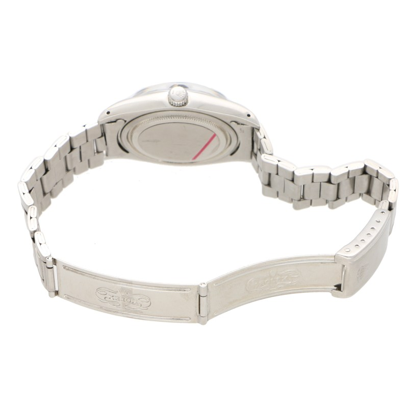 Vintage Rolex Oyster Date Precision wrist watch