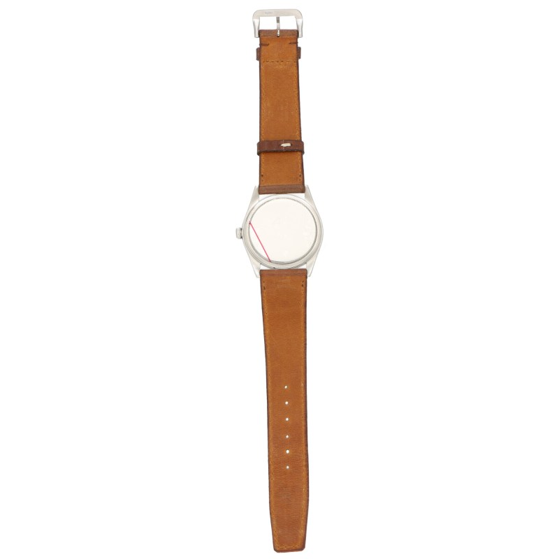 Vintage Rolex Oyster Super Precision wrist watch
