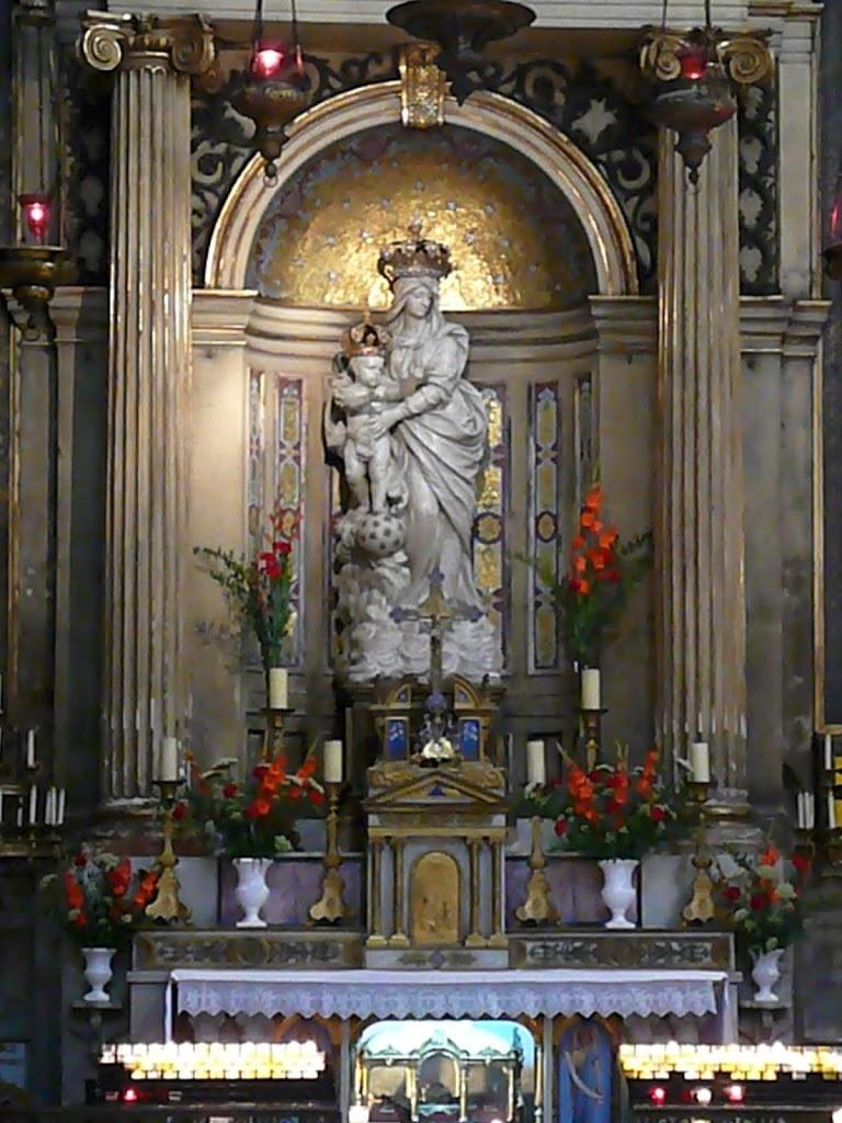Day Nine, July 12: Novena to Saints Louis and Zélie Martin