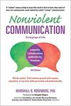 Marshall Rosenberg : Non violent communication