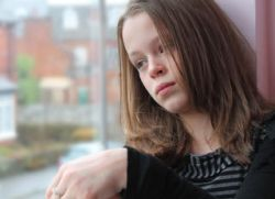 13 Concerning Signs of Mental Illness in a Child