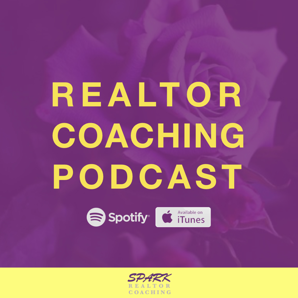 Subscribe to Podcast | Susan Rose Productivity Coaching