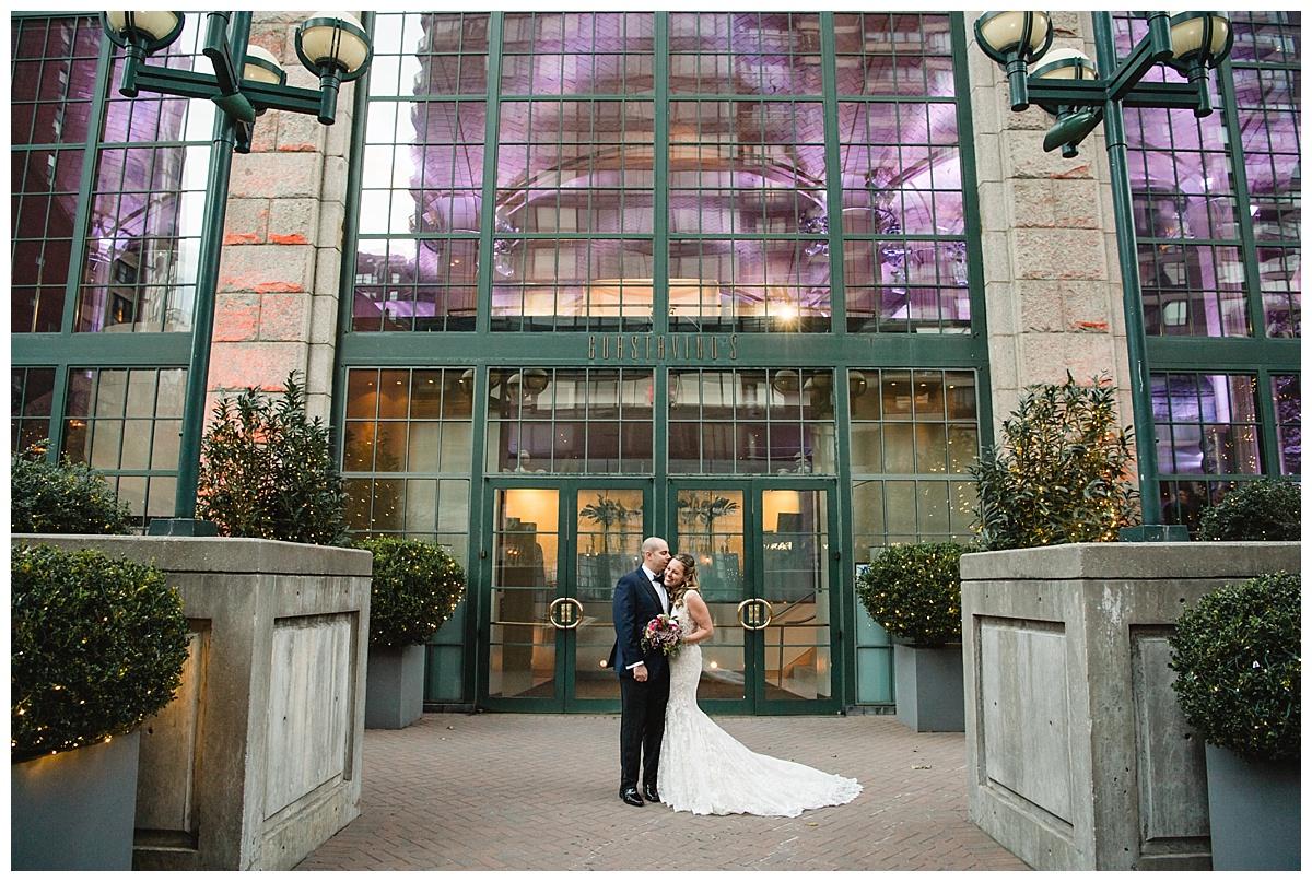 guastavinos-wedding-susan-shek-photography_0077.jpg