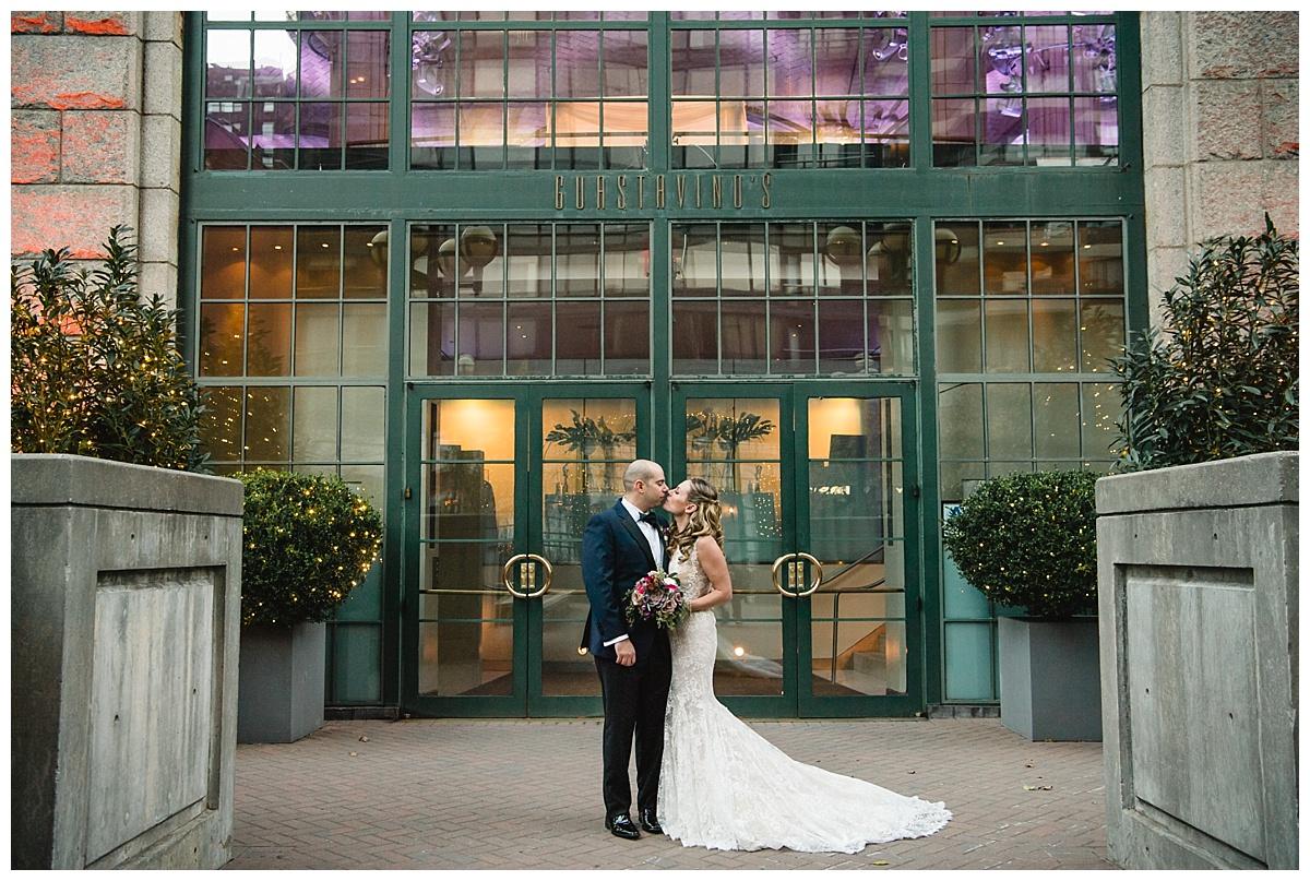 guastavinos-wedding-susan-shek-photography_0078.jpg