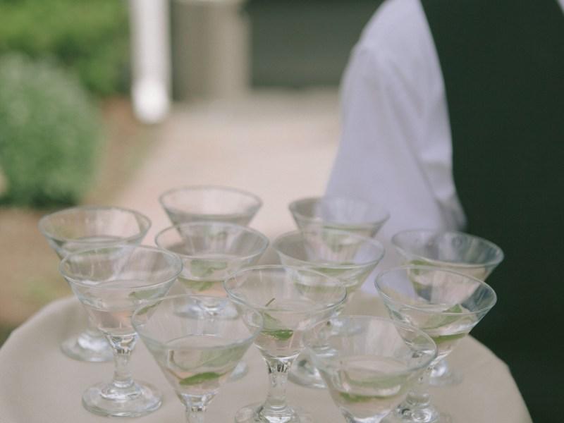 hudson-valley-weddings_0002.jpg