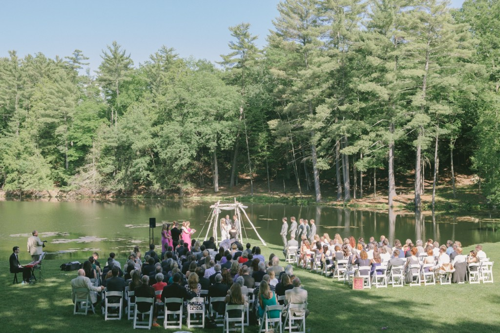 hudson-valley-weddings_0024.jpg