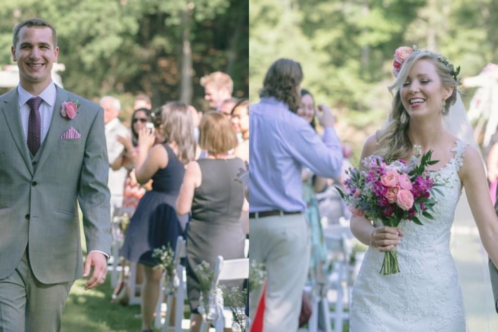 hudson-valley-weddings_0028.jpg
