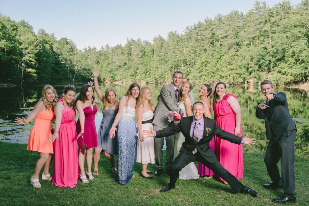 hudson-valley-weddings_0031.jpg