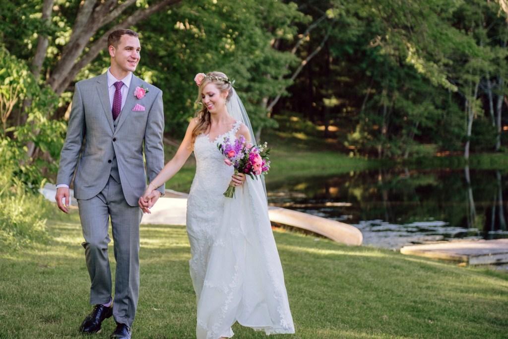 hudson-valley-weddings_0035.jpg