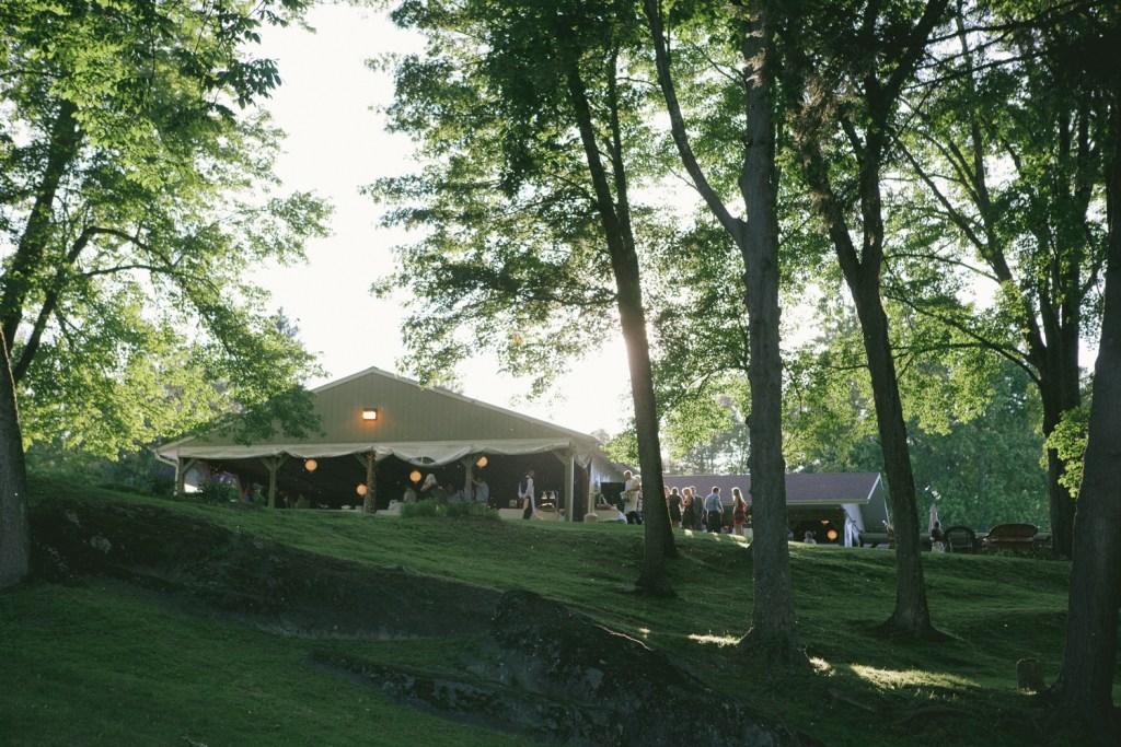 hudson-valley-weddings_0037.jpg