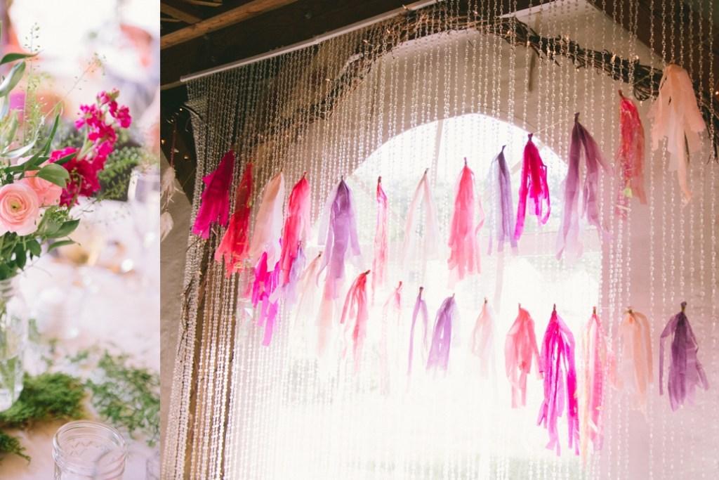 hudson-valley-weddings_0038.jpg