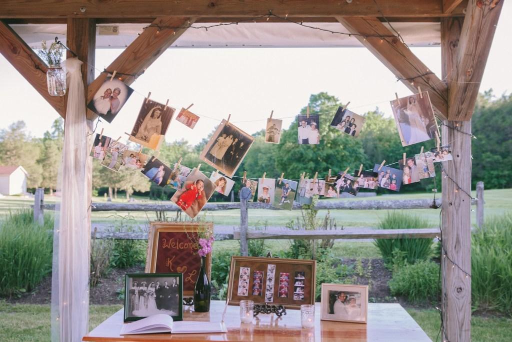 hudson-valley-weddings_0039.jpg