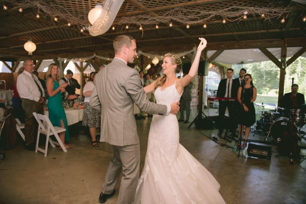 hudson-valley-weddings_0042.jpg