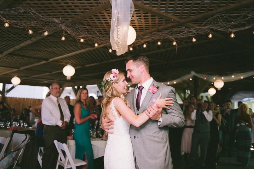 hudson-valley-weddings_0045.jpg