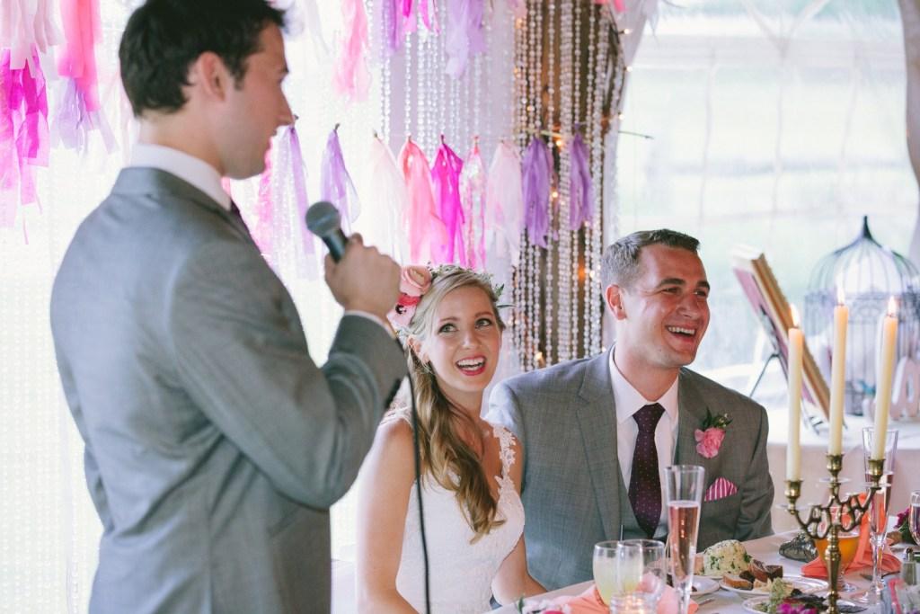 hudson-valley-weddings_0051.jpg