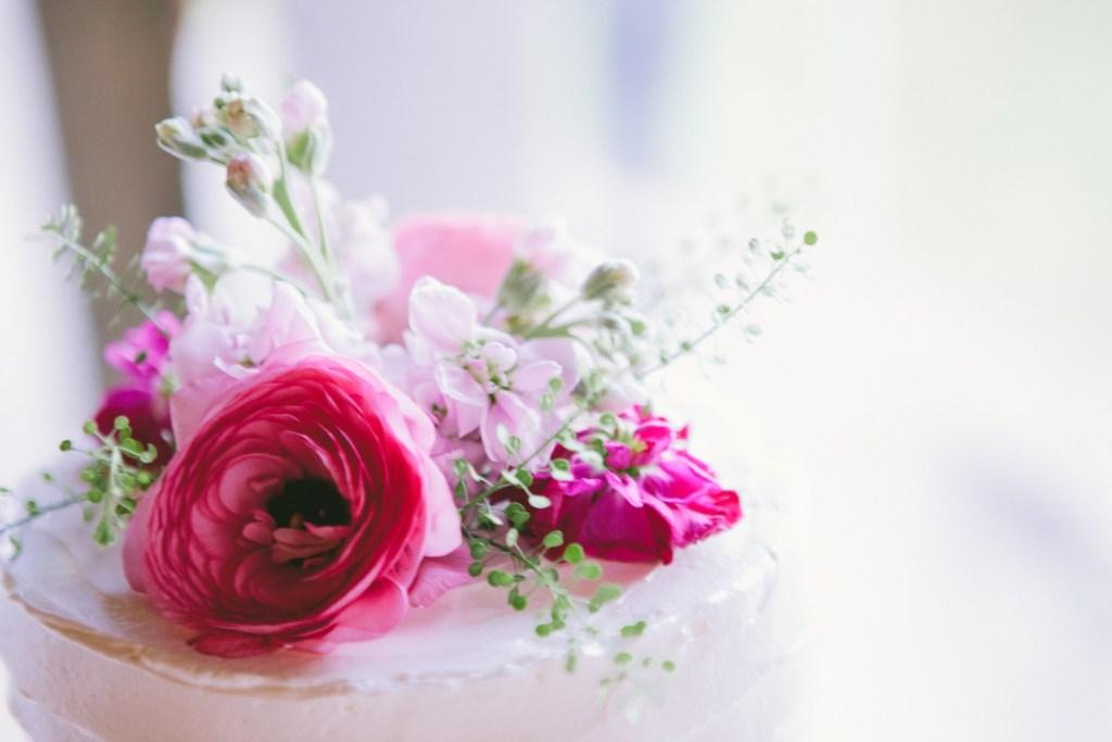 hudson-valley-weddings_0055.jpg