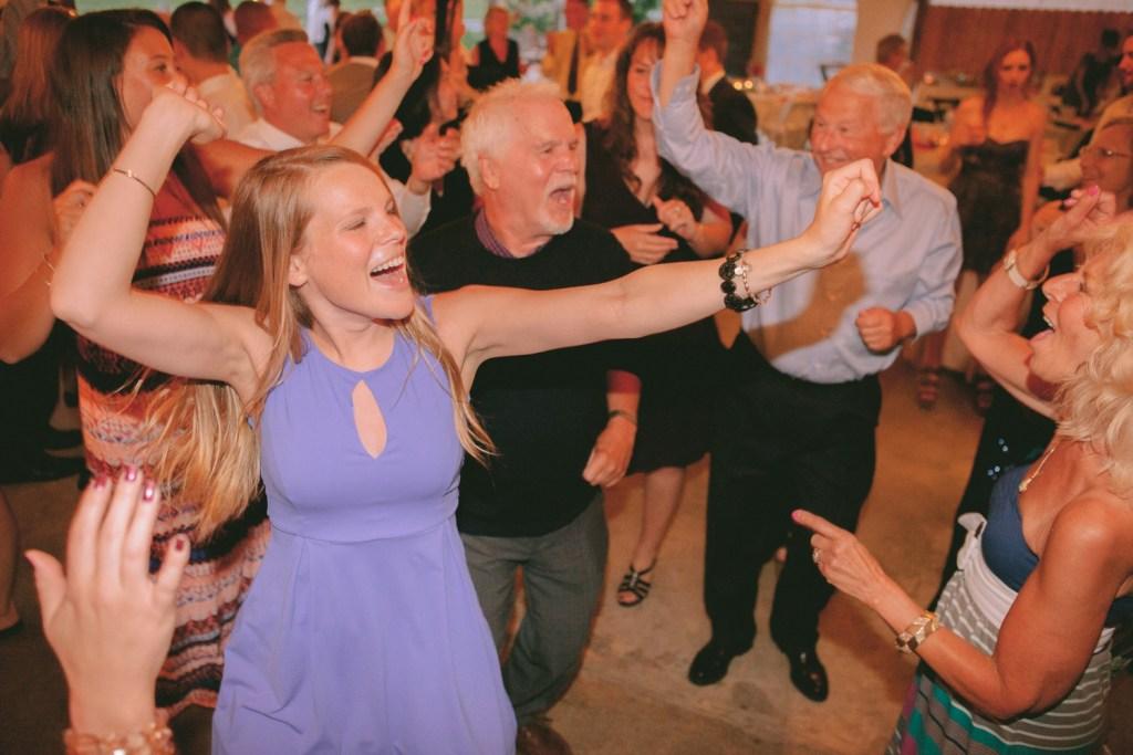hudson-valley-weddings_0058.jpg