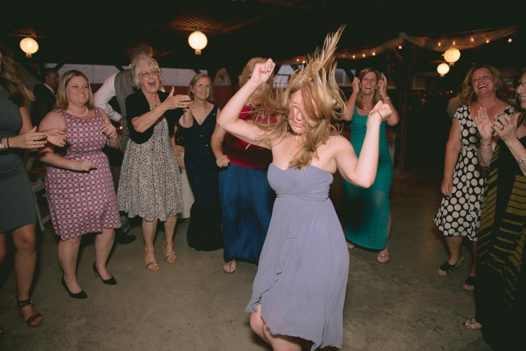 hudson-valley-weddings_0060.jpg