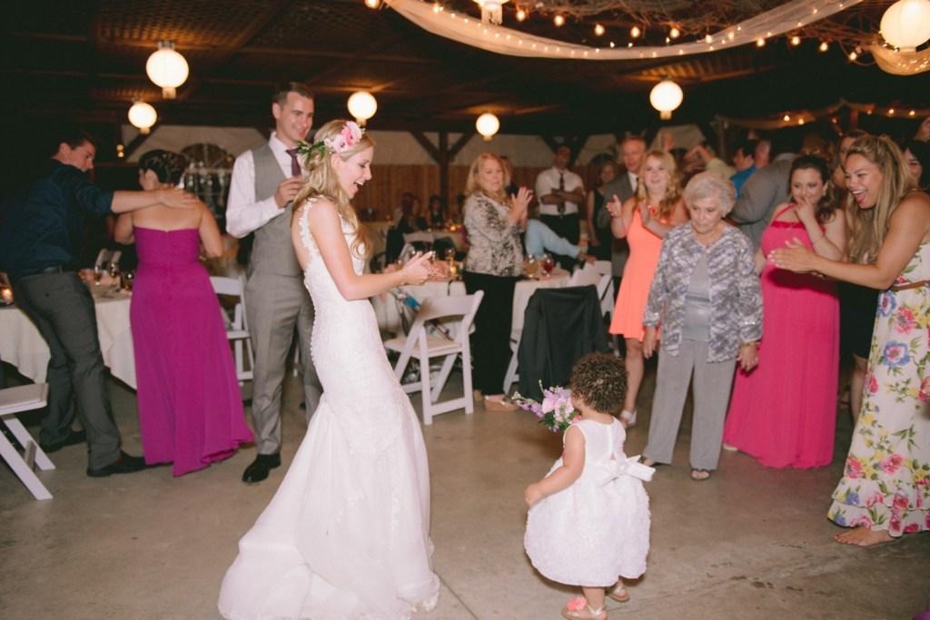 hudson-valley-weddings_0063.jpg
