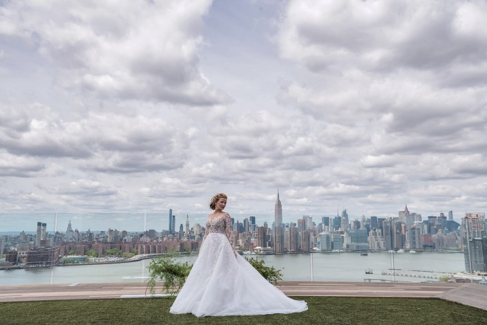 the-william-vale-nyc-wedding-photographer-susan-shek (3)