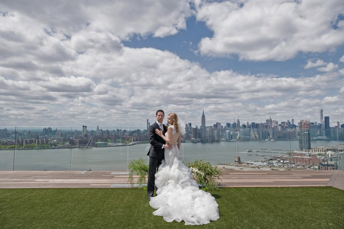 the-william-vale-nyc-wedding-photographer-susan-shek (4)