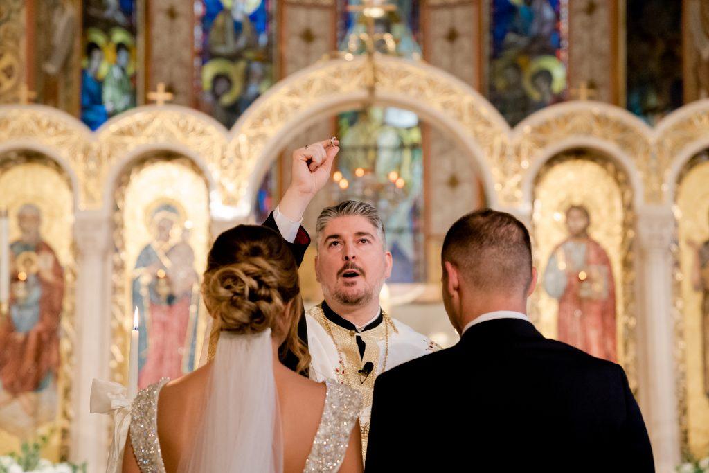christian wedding traditions susan shek 9
