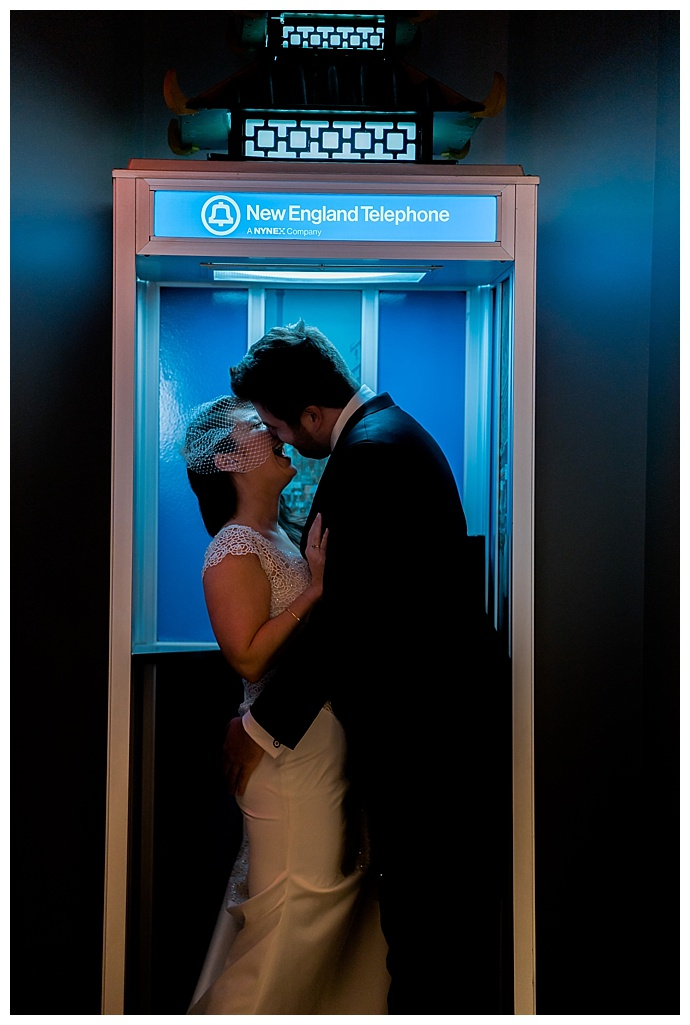 capitale nyc wedding
