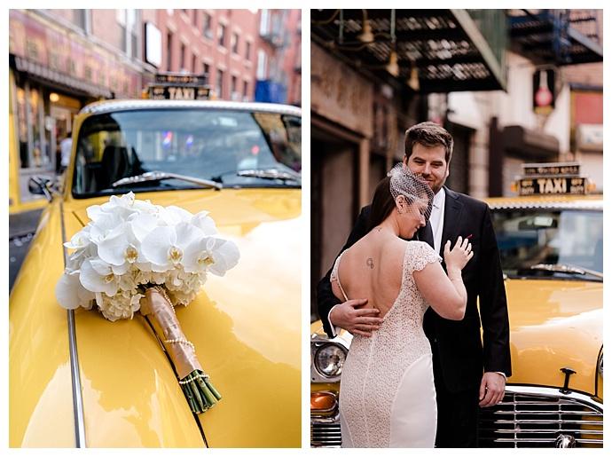 nyc wedding photographer