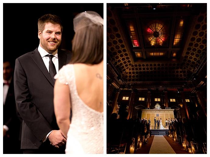 capitale wedding nyc wedding photographer