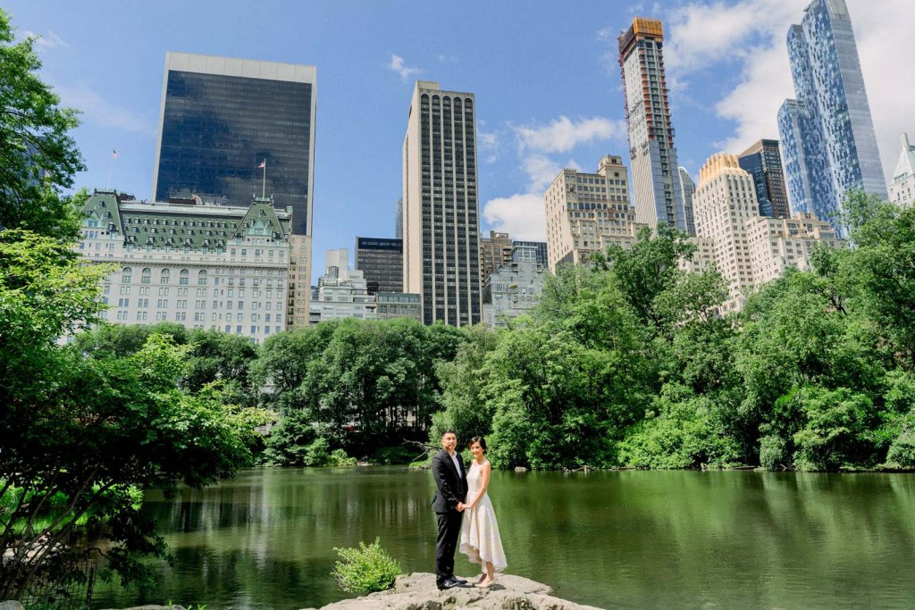 NYC Engagement Photographer, NYC Engagement  Photos, NYC Engagement  Photography, New York City Engagement  Photographer, New York City Engagement  Photos, New York City Engagement  Photography, Brooklyn Engagement  Photographer, Brooklyn Engagement Photos, Brooklyn Engagement  Photography, Engagement Inspiration, Engagement Photo Ideas, Unique Engagement  Photos, Engagement  Photography, Save the date photo ideas, couples posing, engagement style, what to wear for engagement photos