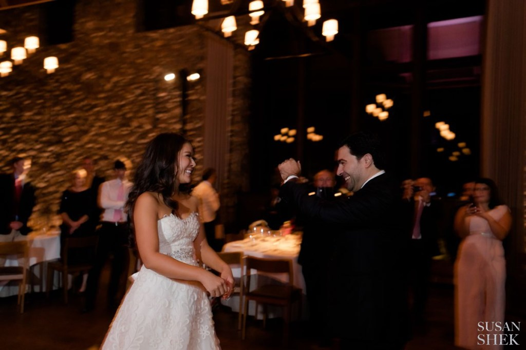 dancing at blue hill stone barns