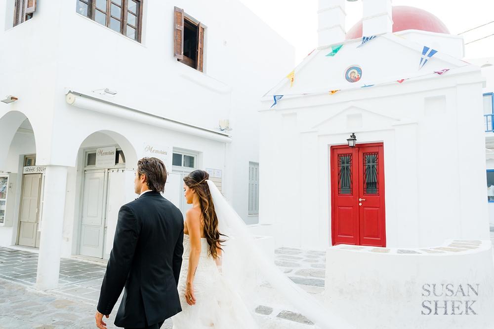 destination wedding, mykonos wedding, eloping in mykonos, mykonos elopement, destination weddings, weddings in greece, greece wedding photographer