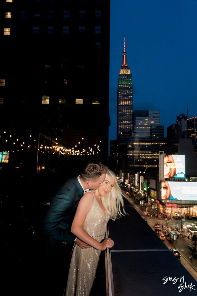Versa Engagement, Engagement Shoot, NYC Engagement Photographer, Engagement Session, Engagement Photography, Engagement Photographer, NYC Wedding Photographer