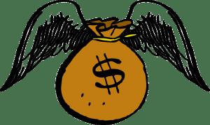 money-48103_640