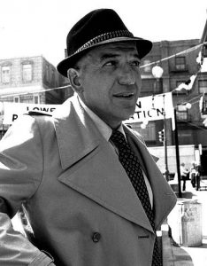 375px-Telly_Savalas_as_Kojak_1973