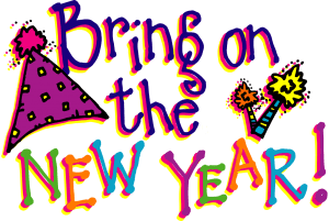 Happy-New-Year-Clip-Art-Images-Free-Download
