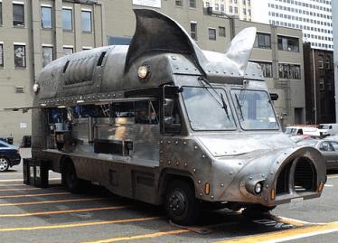 Maximus_Minimus_food_truck_Seattle_Washington