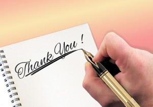 thank-you-public domain