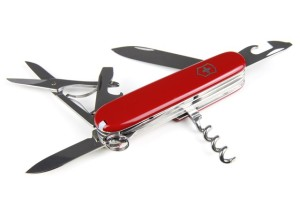 swiss_army_knife_tools_public_domain
