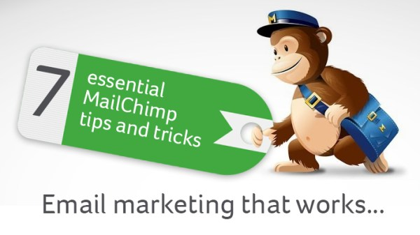 mailchimp_tips_and_tricks_712x400