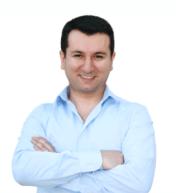 Narek Vardanyan