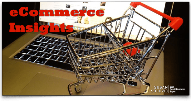 ecommerce insights