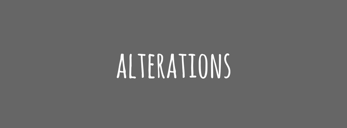 services-thumbnail-susan-tailors-alt-1