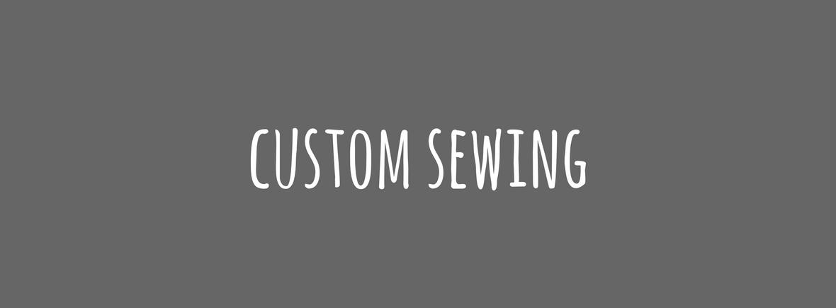 services-thumbnail-susan-tailors-cs