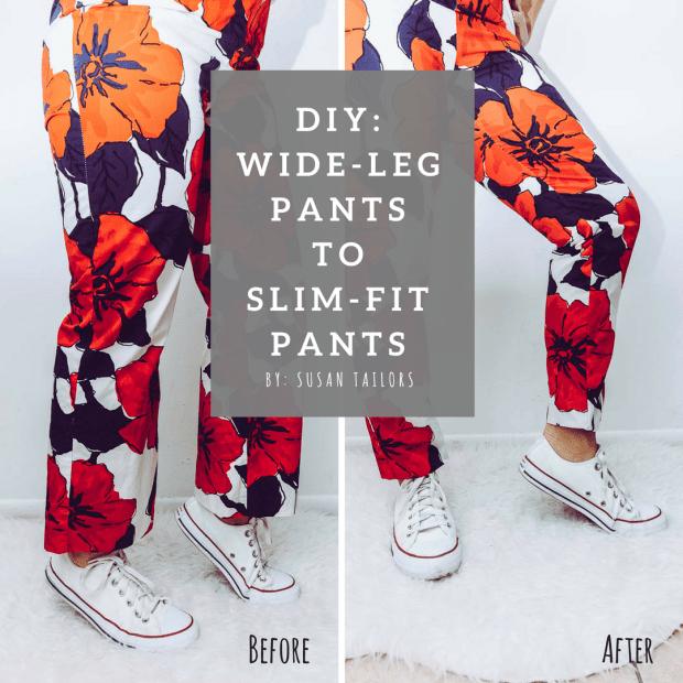 taper-pants-tutorial-by-susan-tailors