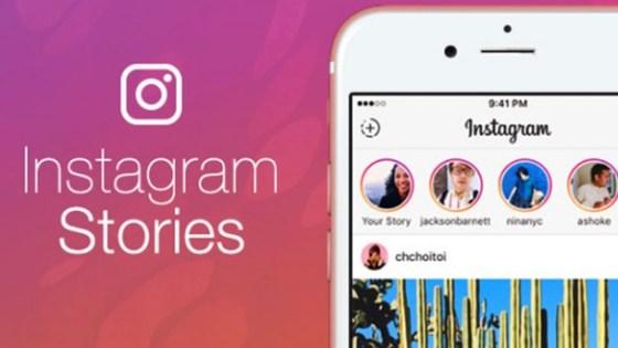 descarga historias de instagram gratis - suscripcionesgratis.com