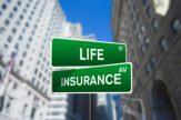 life insurance board