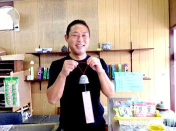 komeshichi03