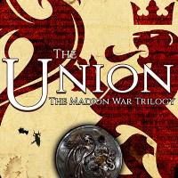Union Preorder Blitz!!