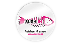 sushi in montrouge